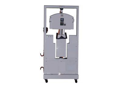 Equipo para Capacitación en Sistema HSI y ADI de Aeronave Modelo AT-11