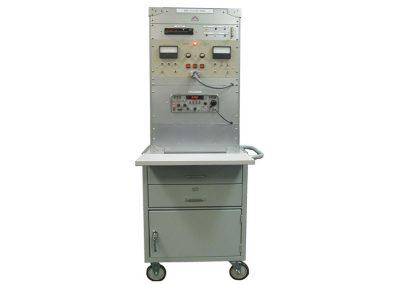 Equipo para Capacitación en Sistema de DME de Aeronave Modelo AT-23