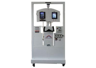 Equipo para Capacitación en EFIS/EICAS Modelo IT-03